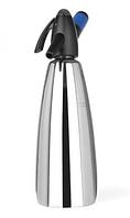 Сифон для газирования воды HENDI 588574, 1 л