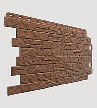 Фасадная панель Docke Edel родонит (благородный)