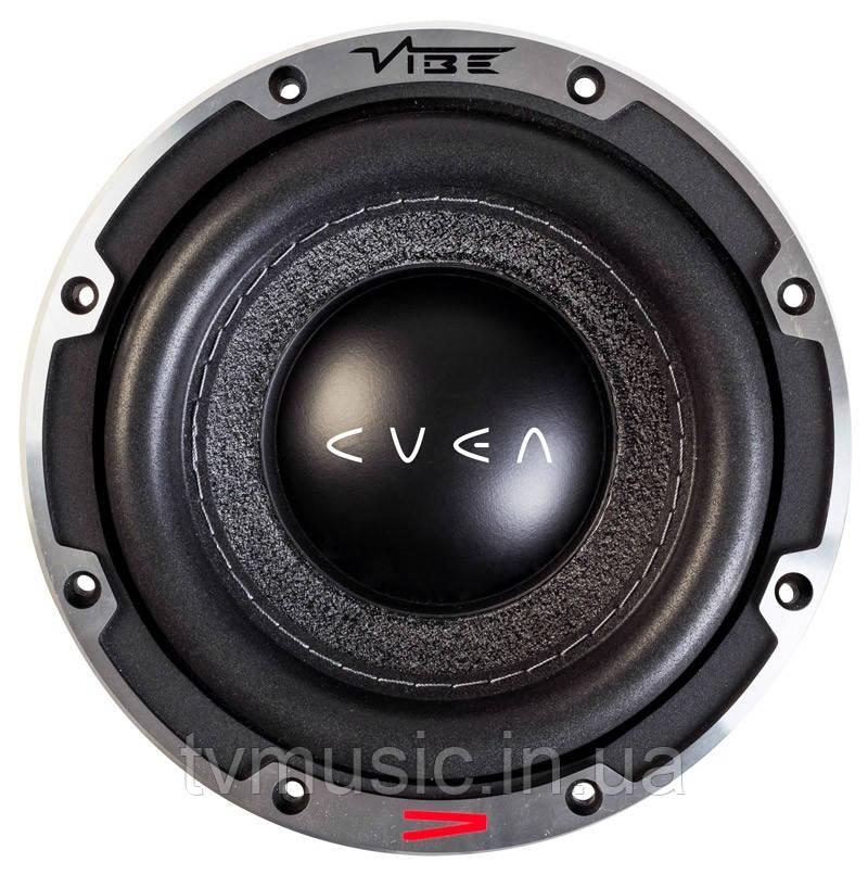 Сабвуферный динамик Vibe CVEN6SW-V4