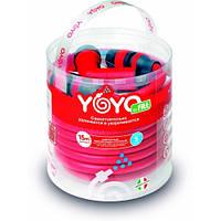 "YOYO 1.0   3/8""  15м"