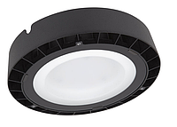 Светильник высоких пролетов HB Value 200W/6500K 110DEG IP65,  LEDVANCE, фото 1