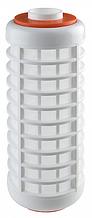 Картридж Atlas RL Mignon SX - 50 mcr (нейлоновая сетка)
