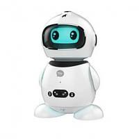 Умный робот YYD Learning Robot   интерактивная игрушка, фото 1