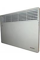Электроконвектор настенный TERMIA (Термия) ЭВНА-1,5 /230 С2 (сш)