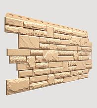 Фасадные панели Docke Stern антик (звезда)