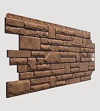 Фасадные панели Docke Stern юта (звезда)