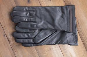 Женские кожаные перчатки опт
