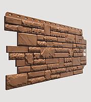 Фасадные панели Docke Stern марракеш (звезда)