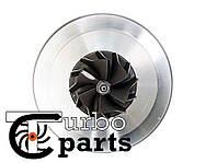 Картридж турбины Audi 2.0TFSI A4/ A6/ TT от 2004 г.в. - 53039700106, 53039700105, 06D145701B, фото 1