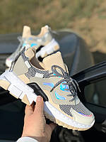 Женские fashion стильные кроссовки