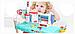 Детский игровой набор Доктор 660-61, фото 8