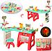 Детский игровой набор Доктор 660-61, фото 4