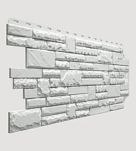 Фасадные панели Docke Stern навахо (звезда)