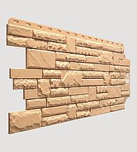 Фасадные панели Docke Stern мармарис (звезда)