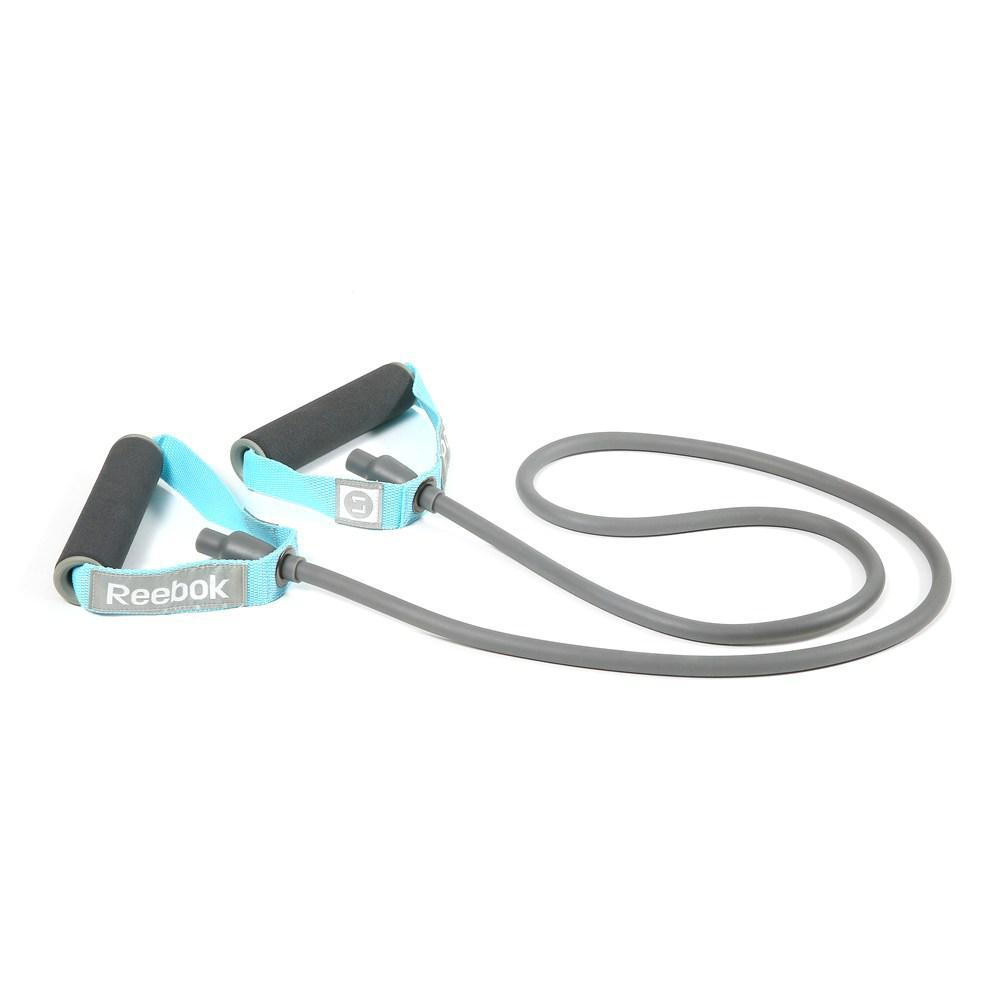 Эспандер Reebok Resistance Tube - Light RATB-11030BL