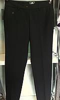 Женские строгие брюки со стрелками