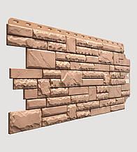 Фасадные панели Docke Stern родос (звезда)