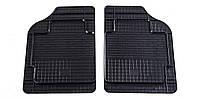 """Резиновые коврики """"Stingray Premium"""" на UNI Element (передние-2шт)"""