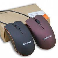 Компьютерная мышь Lenovo M20, фото 1