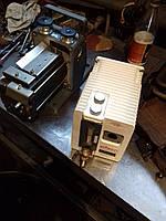 Ремонт вакуумных насосов, затворов, вакуумных установок любой сложности.