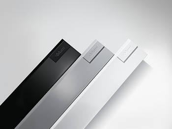 Стандарт, висота N (68 мм)