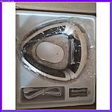Массажер для шеи KL-5830 Neck massager, фото 8