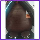 Массажер для шеи KL-5830 Neck massager, фото 9