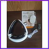Массажер для шеи KL-5830 Neck massager, фото 2