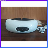 Массажер для шеи KL-5830 Neck massager, фото 10