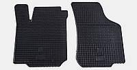 "Резиновые коврики ""Stingray Premium"" на VW Golf IV 97-/VW Bora 97-/VW NEW BEETLE 98-/Seat Toledo II 99-/SKODA Octavia I 97-/SKODA Octav"