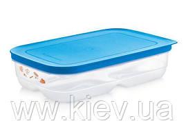 Контейнер «Умный холодильник» (1,8 л) для мяса и рыбы Tupperware