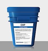 Поллімер Drilling Polymer CHP