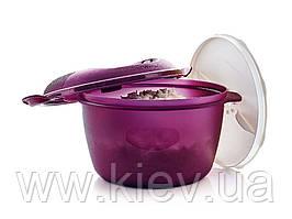 Зерноварка (3 л) Tupperware
