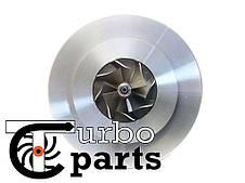 Картридж турбіни Suzuki Vitara 2.0 TD від 2001 р. в. - 53039700063, 53039700051, 53039700050
