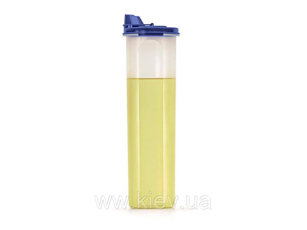 Компактус для масла (1,1 л) Tupperware