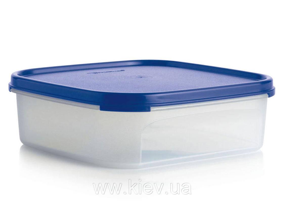 Контейнер Компакт 1.1 л Tupperware