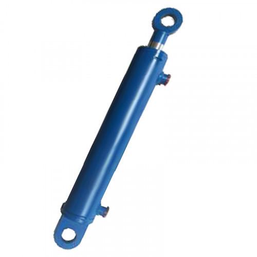 Гидроцилиндр 80х40х400.700 (КУН.ПКУ-0.8.СНУ-550)