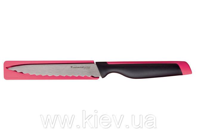 Нож для овощей Universal с чехлом Tupperware