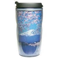Японский термос «Гора Фуджи»