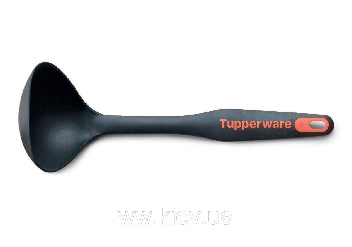 Половник Tupperware
