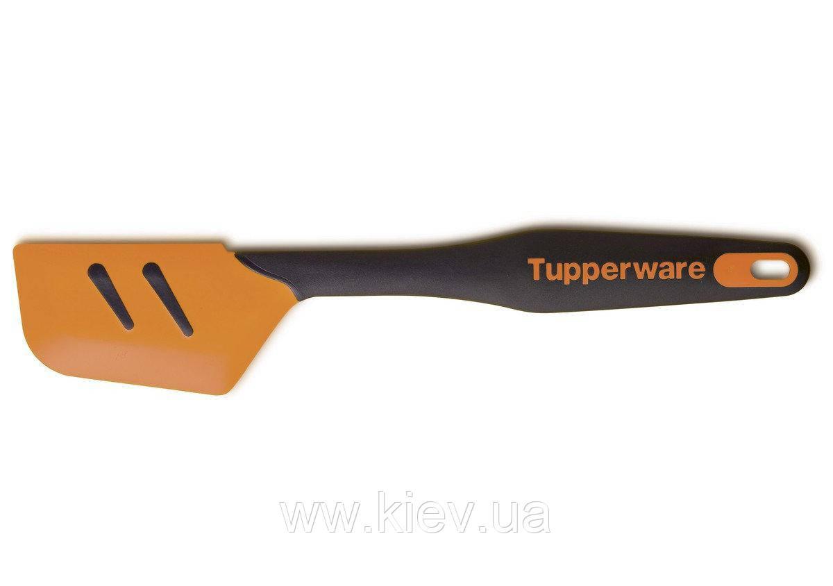 Силиконовый скребок Tupperware
