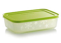 Охлаждающий лоток низкий (1л) Tupperware, фото 1