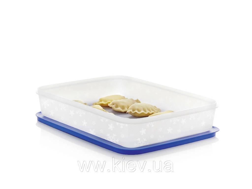 Охлаждающий лоток низкий (2.25л) Tupperware