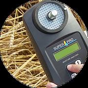 Спеціальні вимірювальні прилади