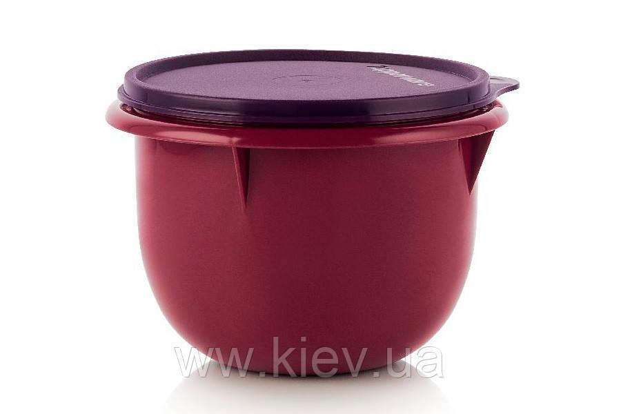 Замесочное блюдо, 1 л Tupperware
