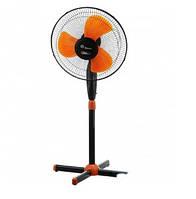 Вентилятор напольный Domotec FS-1619-DT