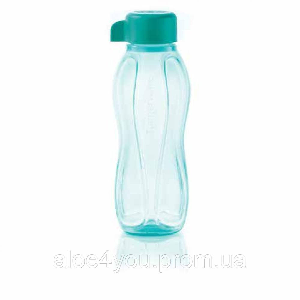 Эко-бутылка 310 мл, многоразовая бутылка для воды Tupperware (Оригинал)
