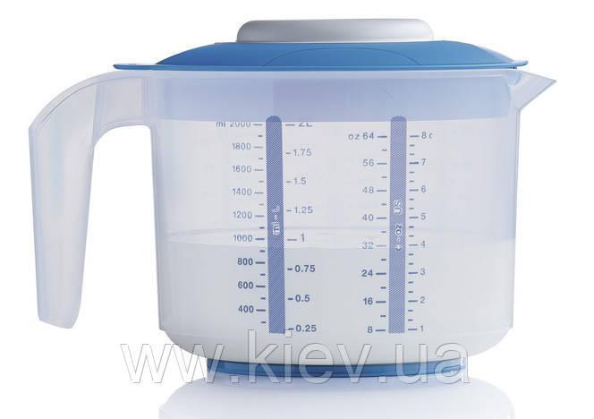 Емкость для смешивания (1,3 л) Tupperware