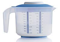 Емкость для смешивания (1,3 л) Tupperware, фото 1