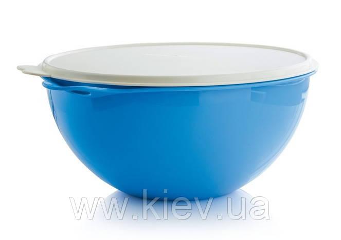 Замесочное блюдо Милиан 7,5 л Tupperware